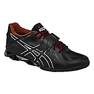 Mens ASICS Lift Master Lite Cross Training Shoe