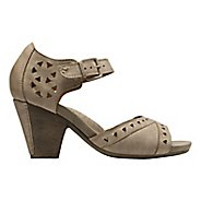 Womens Cobb Hill Trista Sandals Shoe