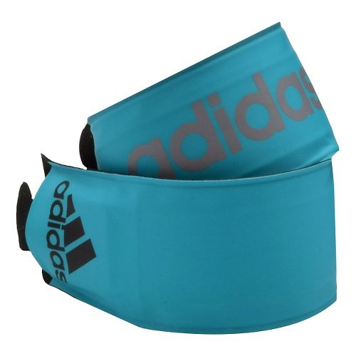Adidas LED Running Band Safety - Blue