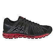 Mens ASICS GEL-Quantum 180 TR Cross Training Shoe
