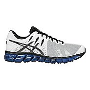 Mens ASICS GEL-Quantum 180 TR Cross Training Shoe