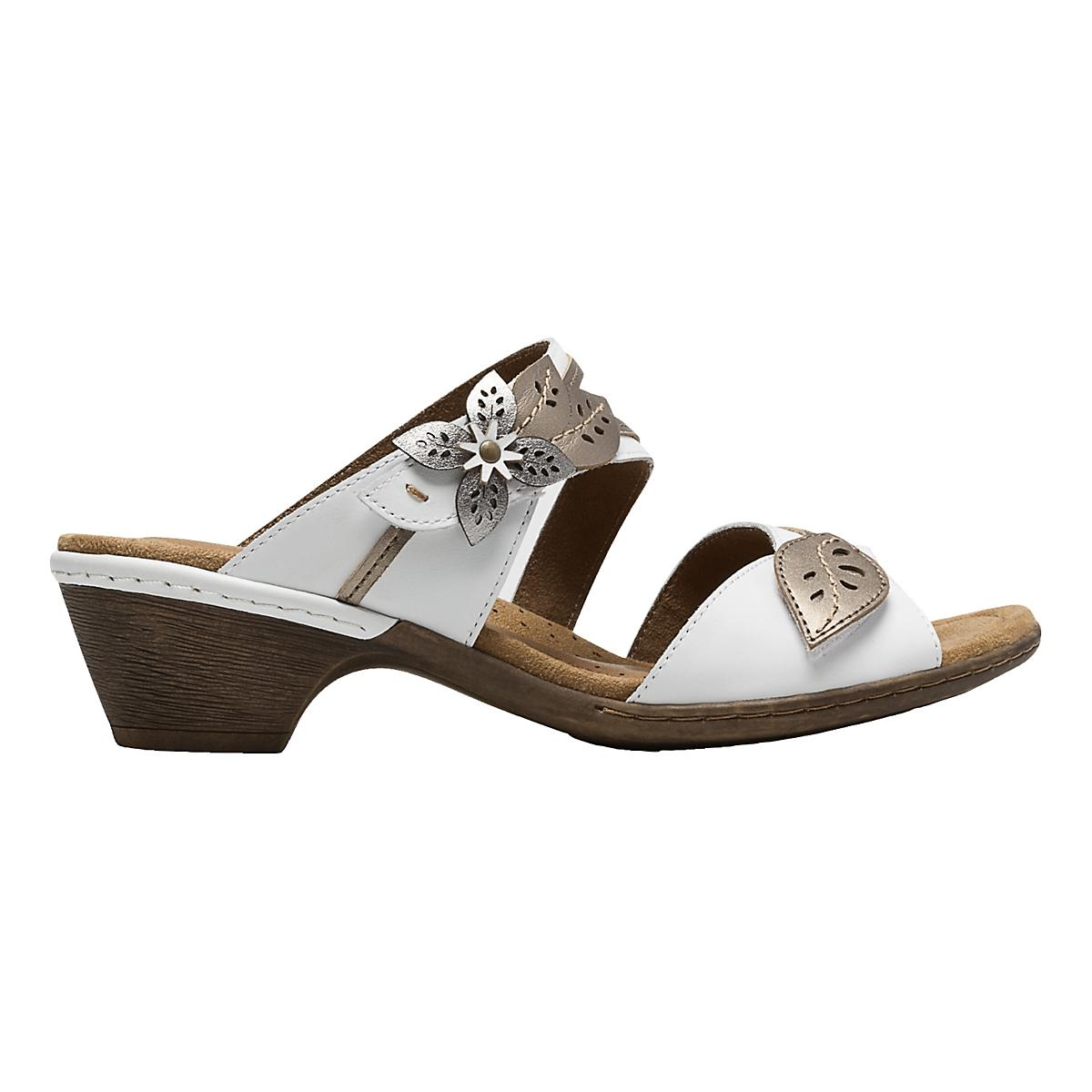 Women's Cobb Hill�Vivian