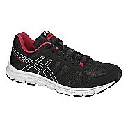 Mens ASICS GEL-Unifire TR 3 Cross Training Shoe