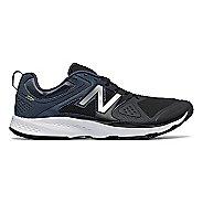 Mens New Balance 777v2 Cross Training Shoe