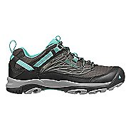 Womens KEEN Saltzman WP Hiking Shoe