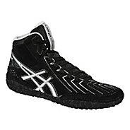 Mens ASICS Aggressor 3 Wrestling Shoe