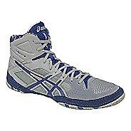 Mens ASICS Cael V7.0 Wrestling Shoe