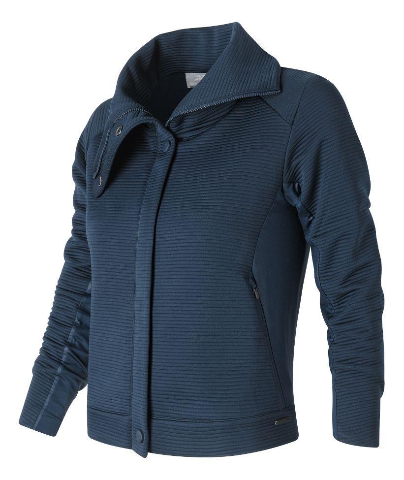 New Balance Fashion Lightweight Jacket
