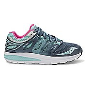 Kids Saucony Zealot 2 Running Shoe