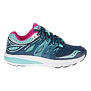 Kids Saucony Zealot 2 Preschool Running Shoe