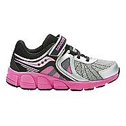 Kids Saucony Kotaro 3 A/C Preschool Running Shoe