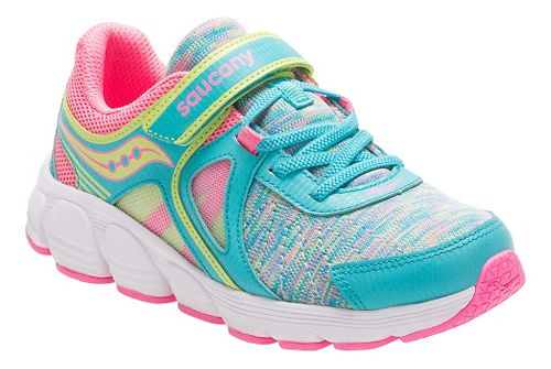 Saucony Kids Running Shoes | Road Runner Sports