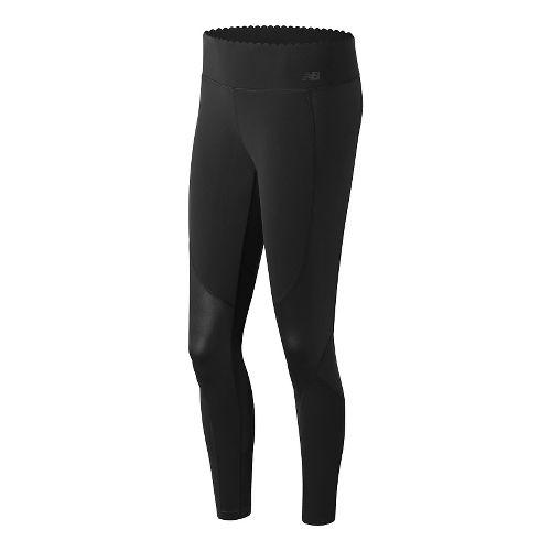 Women's New Balance�Fashion Intensity Tight