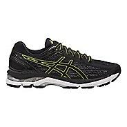 Mens ASICS GEL-Pursue 3 Running Shoe