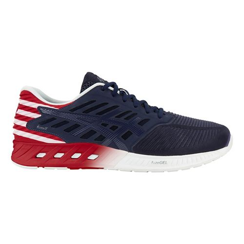 Men's ASICS�fuzeX USA