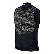 Mens Nike Aeroloft Flash Vests