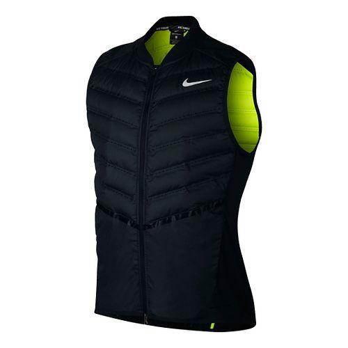 Men's Nike�Aeroloft Vest