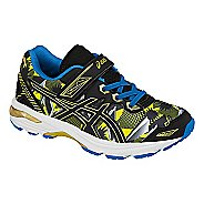 Kids ASICS GT-1000 5 GR Running Shoe