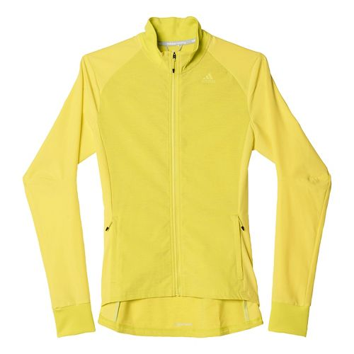 Women's adidas�Supernova Storm Jacket