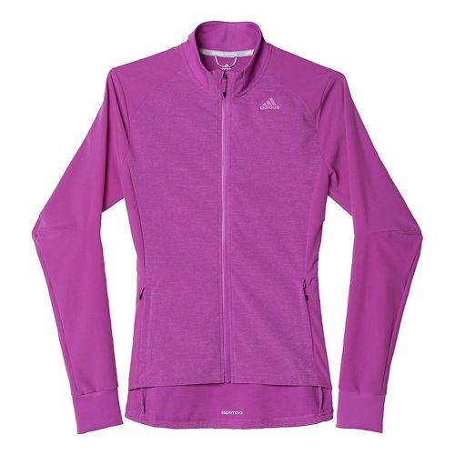 Women's adidas�Supernova Storm Jacket