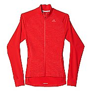Womens adidas Supernova Storm Running Jackets