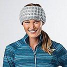 Womens R-Gear Knit Ready Ear Warmer Headwear