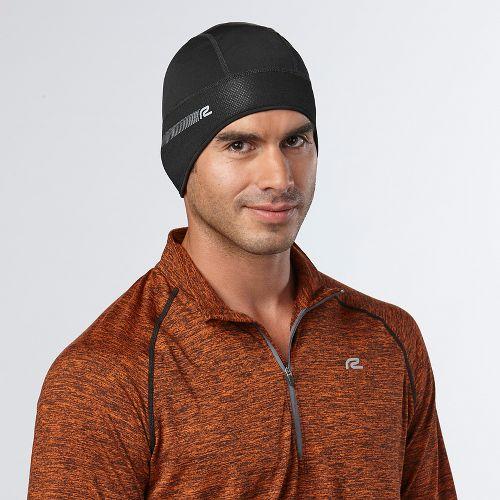 R-Gear Windcutter Beanie Headwear - Black L/XL