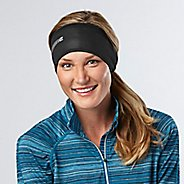 R-Gear Windcutter Ear Warmer Headwear