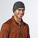 R-Gear Warmer Performer Beanie Headwear