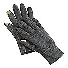 R-Gear Warmer Performer Fleece Gloves Handwear