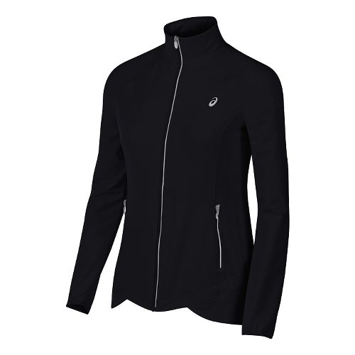 Women's ASICS�Packable Jacket