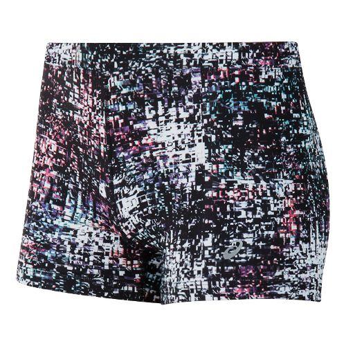 Women's ASICS�Booty Short