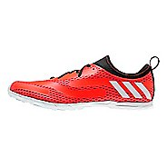Mens adidas XCS Cross Country Shoe