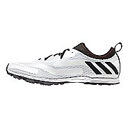 Womens adidas XCS Cross Country Shoe
