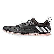 Womens adidas XCS Spikeless Cross Country Shoe