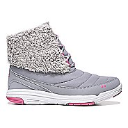 Womens Ryka Addison Casual Shoe