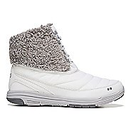 Womens Ryka Addison Casual Shoe