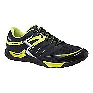 Mens 361 Degrees Bio-Speed Cross Training Shoe