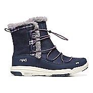 Womens Ryka Aubonne Casual Shoe