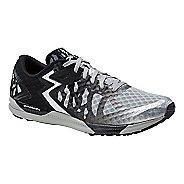 Mens 361 Degrees Chaser Running Shoe