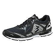 Mens 361 Degrees Fractal Cross Training Shoe