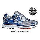 Nearly New Men's New Balance 1080v5 Running Shoe