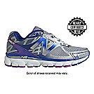 Nearly New Women's New Balance 1080v5 Running Shoe