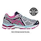 Nearly New Women's ASICS GT-2000 3 Running Shoe