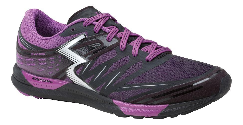 361 Degrees Bio-Speed Cross Training Shoe