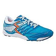 Womens 361 Degrees Bio-Speed Cross Training Shoe
