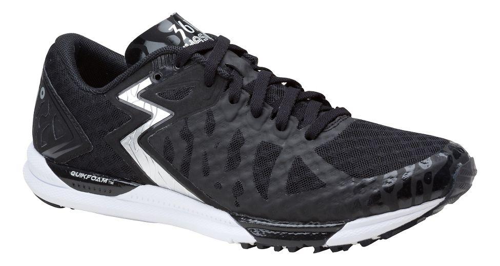 361 Degrees Chaser Running Shoe