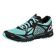 Womens 361 Degrees Fractal Cross Training Shoe