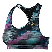 Womens ASICS Racerback Sports Bras