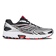 Mens Saucony Cohesion 9 Running Shoe